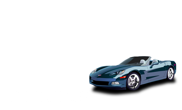 You need Auto Quote Pop Up