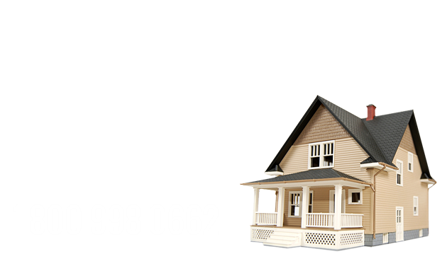 You need Home Quote