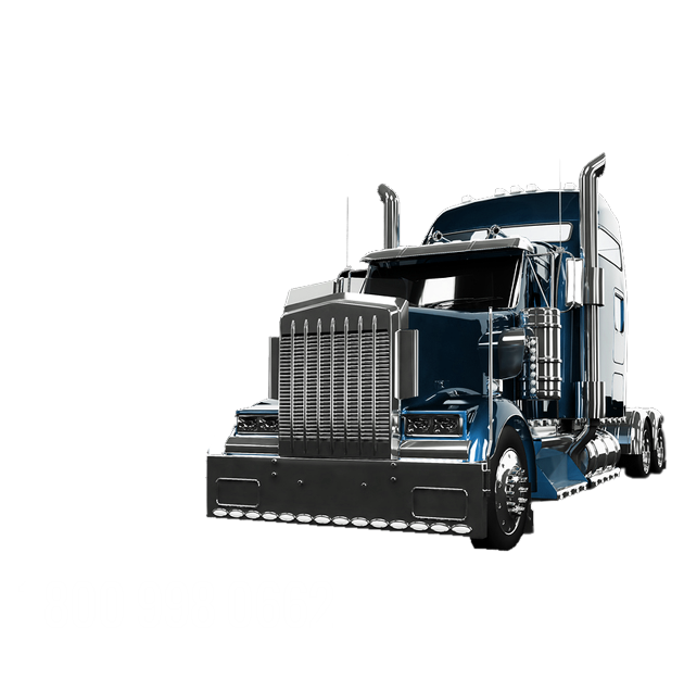 You need Truck Quote