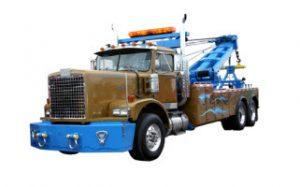 Tow Truck Insurance Tampa Fl
